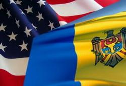 Молдавия начнет экспортировать свои вина в США