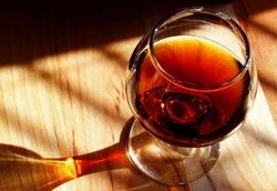 По итогам I квартала 2014 года объемы выпуска коньяка в Армении сократились на 5%