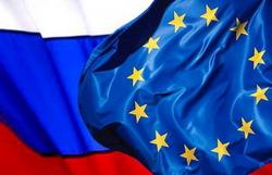 ЕС может запретить закупки водки у РФ