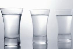 Правительство РФ приняло меры для снижения объемов потребления алкоголя населением
