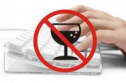 Госдума рассмотрит проект закона о блокировке продающих алкоголь интернет-магазинов
