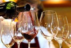 Крымские виноделы могут составить конкуренцию производителям Краснодарского края