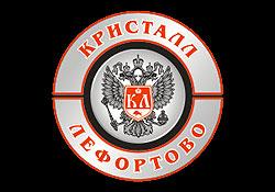 """Алкогольный холдинг """"Кристалл-Лефортово"""" займется свиноводством"""