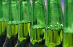 По итогам I квартала 2014 года пивной рынок сократился на 5%