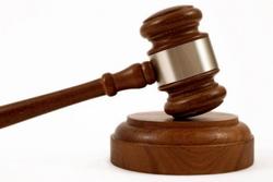 Сбербанк выставит на аукцион долги Тихвинского ЛВЗ