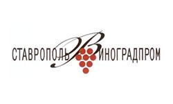 Ставропольвиноградпром