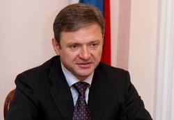Губернатор Краснодарского края предложил ввести МРЦ на вино в размере 80 рублей