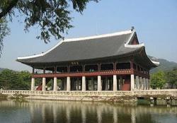 По итогам I квартала 2014 года объемы реализации виски в Южной Корее сократились на 4,3%