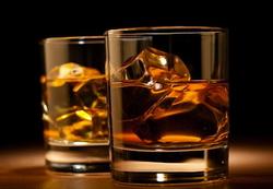 Мировые производители алкоголя намерены наладить в РФ производство виски