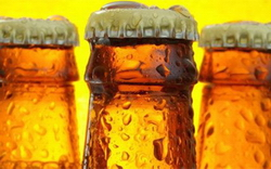 По итогам I квартала в Белоруссии было выпущено на 2% меньше пива