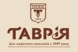 dom-marochnyh-konyakov-tavriya