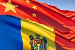 Китай проявил интерес к молдавским винам