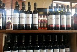 Российские виноделы будут использовать международную классификацию вин