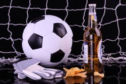 Госдума отменит запрет на рекламу пива в СМИ и на стадионах