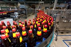 Производство пива пока что лицензироваться не будет