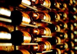 По итогам января-апреля 2014 года США экспортировали в РФ на 55% меньше крепкого алкоголя