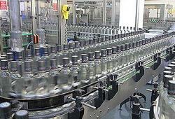 Украина: МРЦ на водку и ЛВИ увеличилась на 15,9%