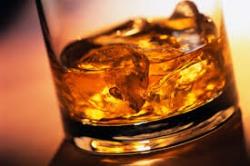 Великобритания: в целях поддержки производителей будут заморожены акцизы на виски и сидр