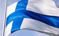 Финнам установят квоту на ввоз спиртного из Эстонии