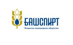 Госхолдинг «Башспирт» продает Ермолаевского спирто-водочного комбината