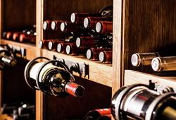 Молдавия будет экспортировать в Украину виноград и винно-коньячную продукцию по упрощенной схеме