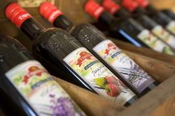 Украина: продукты диетического питания будут обложены таким же акцизным налогом, что и водка