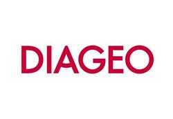 По итогам 2013/14 финансового года компания Diageo сократила объемы продаж