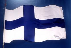 Финская партия призывает сделать алкогольную политику страны менее жесткой