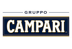 По итогам I полугодия 2014 года объемы продаж алкогольной продукции Gruppo Campari в РФ сократились на 24,4%