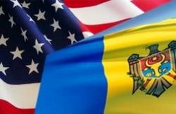 Между Молдавией и США заключено Соглашение о торговле винодельческой продукцией