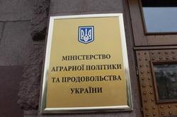 В Украине впервые установят максимальную оптово-отпускную цену на спирт
