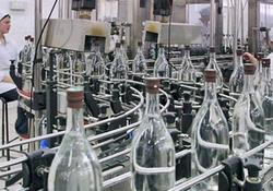 В Украине ужесточен контроль над оборотом спирта и ЛВИ