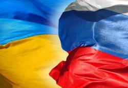 Роспотребнадзор наложил ограничения на поставки украинских алкогольных напитков