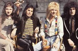Latvijas balzams выпустила водку в честь композиции рок-группы Queen