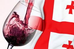 Грузия: винодельческие предприятия не могу освоить квоту на поставки в Турцию