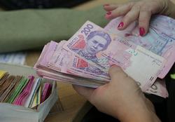 За январь-июль 2014 года в Херсонщине уплачено 4,6 млн гривен алкогольного сбора