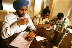 Верховный суд Индии не одобрил введение сухого закона в штате Керала