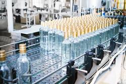 Кемеровская область: увеличение стоимости водки привело к популяризации
