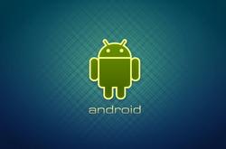 Росалкогольрегулирование разработало приложение под Android, выявляющее контрафакт