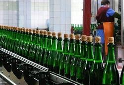 """Росалкоголь намеревается лишить """"Мариинский спиртзавод"""" лицензии на производство вина"""