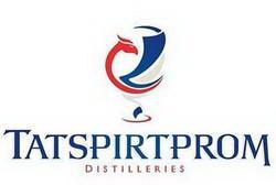 По итогам I полугодия 2014 года выручка «Татспиртпрома» сократилась на 0,4 млрд рублей