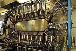 Тамбовское Росимущество отсудило у Волковского спиртзавода задолженность в размере более 4 млн руб.
