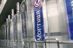 Алкогольный холдинг Global Spirits начал поставлять свою продукцию в Австрию