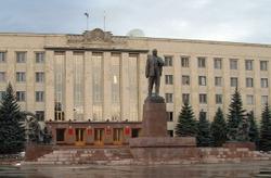 В случае приостановки роста акцизов на алкоголь и ГСМ Ставрополье недосчитается 450 млн руб.