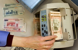Алкогольные компании заняли первые места по объемам платежей в бюджет Могилевской и Брестской областей