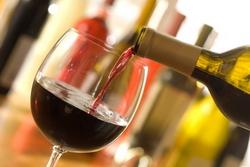 По итогам 2014 года Франция может выйти в лидеры по объемам производства вина