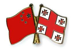 «Кахетинские традиционное виноделие» объявило своим приоритетом рынок КНР