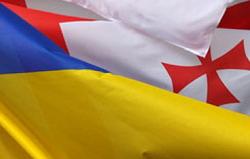 Между украинскими и грузинскими специалистами в области виноделия был подписан договор о сотрудничестве