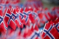 Норвегия - налоги на водку и вино