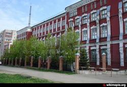 В Орловской области сейчас работает только один из четырех ЛВЗ